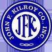 John F. Kilroy